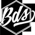 BDS Academy