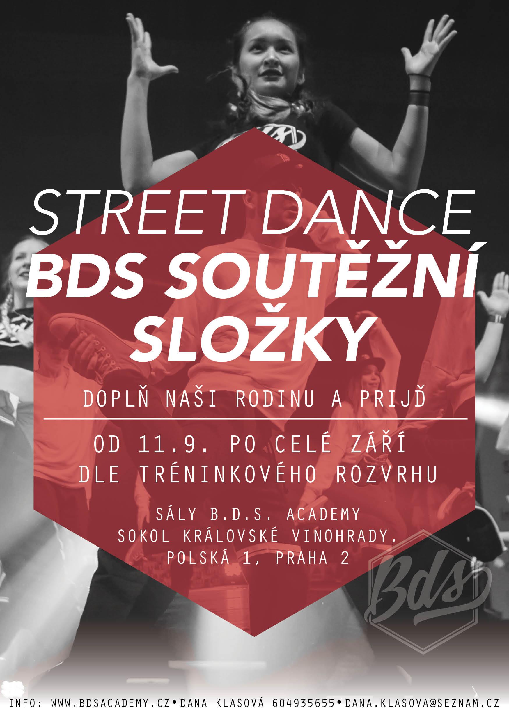 BDS_SOUTEZNI