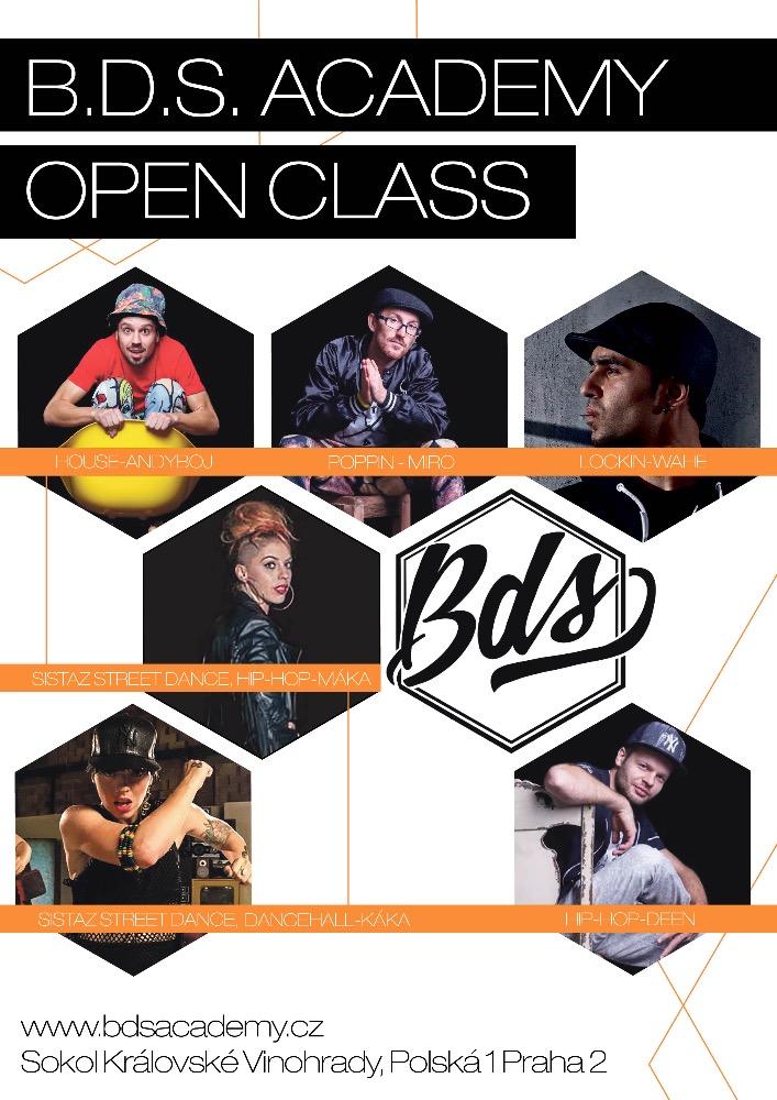 BDS_open_class_bez_textu