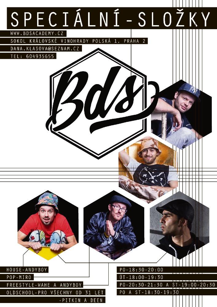 BDS_specialni_slozky