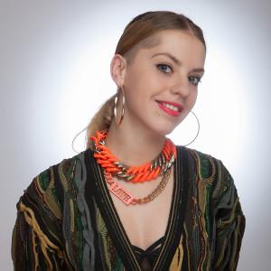 Martina Maka Kvasnicová