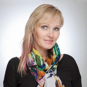 Dana Klasová