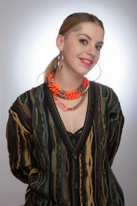 Martina Kvasnicová