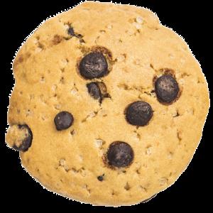 opti-rohy-cookies