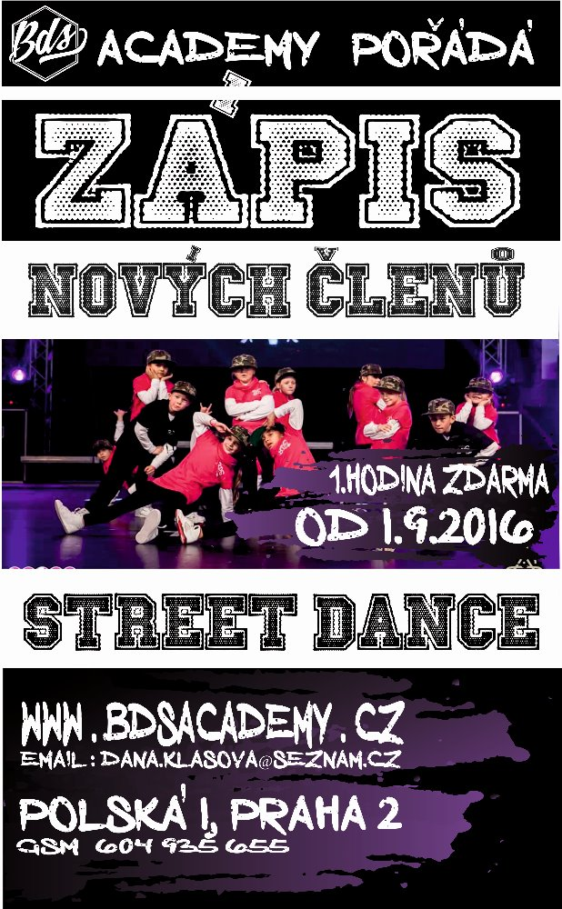 zapis-flyer-purple